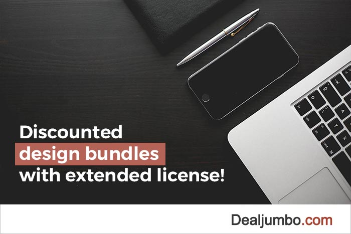 dealjumbo coupon