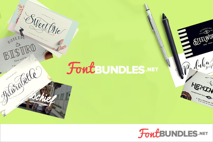 fontbundles-coupon