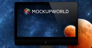 MockupWorld