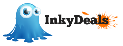 logo-inky-big