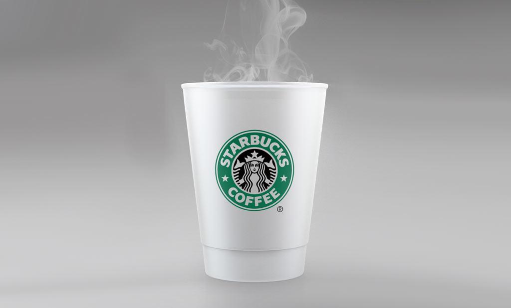 Coffee Cup Mockup Mockup World