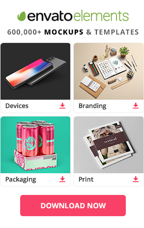 Placeit: Create Mockups in Seconds (now 15% off) | MockupWorld