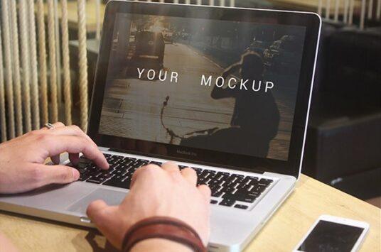 Download microsoft office macbook pro